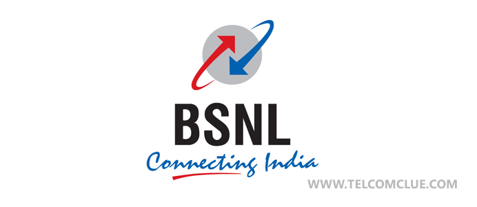 BSNL Black out Days – 2014