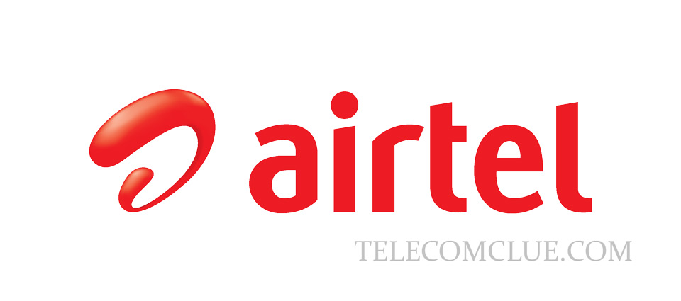 Airtel Launches 4G On Mobiles At The Price Of 3G