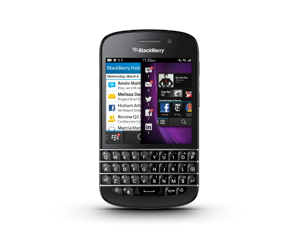 black-berry_black_front-1