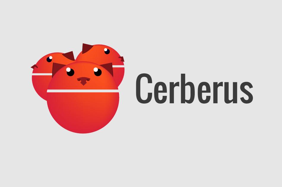 Cerberus celebrates 3rd birthday with free licenses