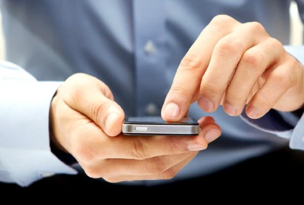 Trai Soon to fix Minimum Internet Speed for Mobiles