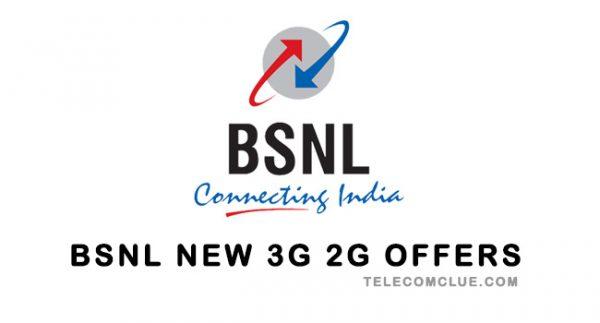 bsnl-2g-3g-offers