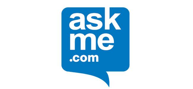 ask-me-logo