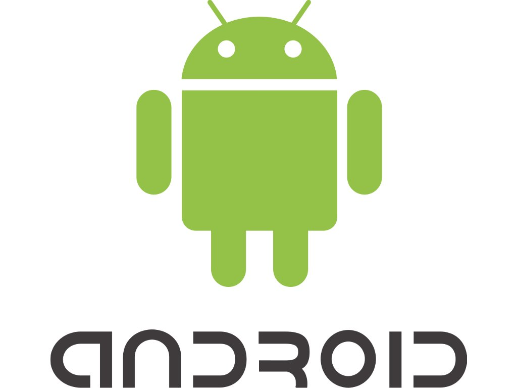 Android M Announced