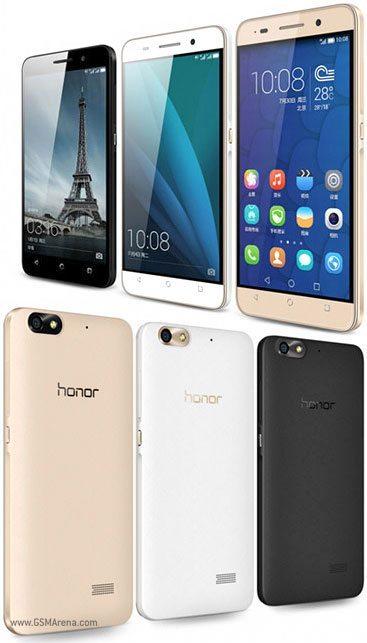 huawei-honor-4c-2