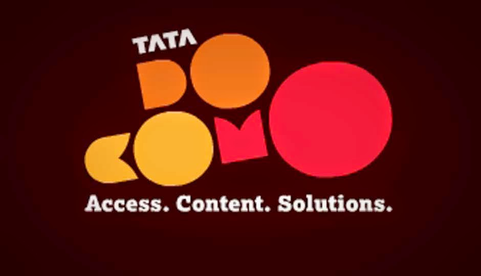 Tata Docomo 2G Latest Plans Offers Updated