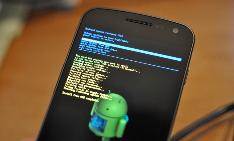 ghost-push-android-malware-1