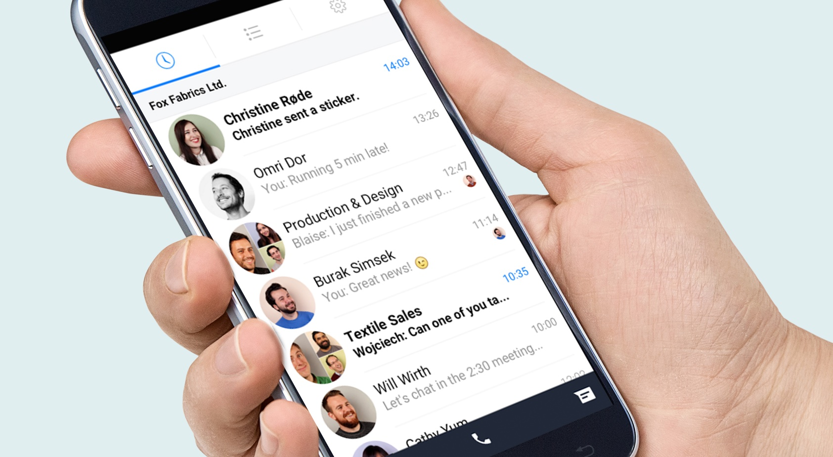 Facebook-Work-Chat-Androdi-teaser-001