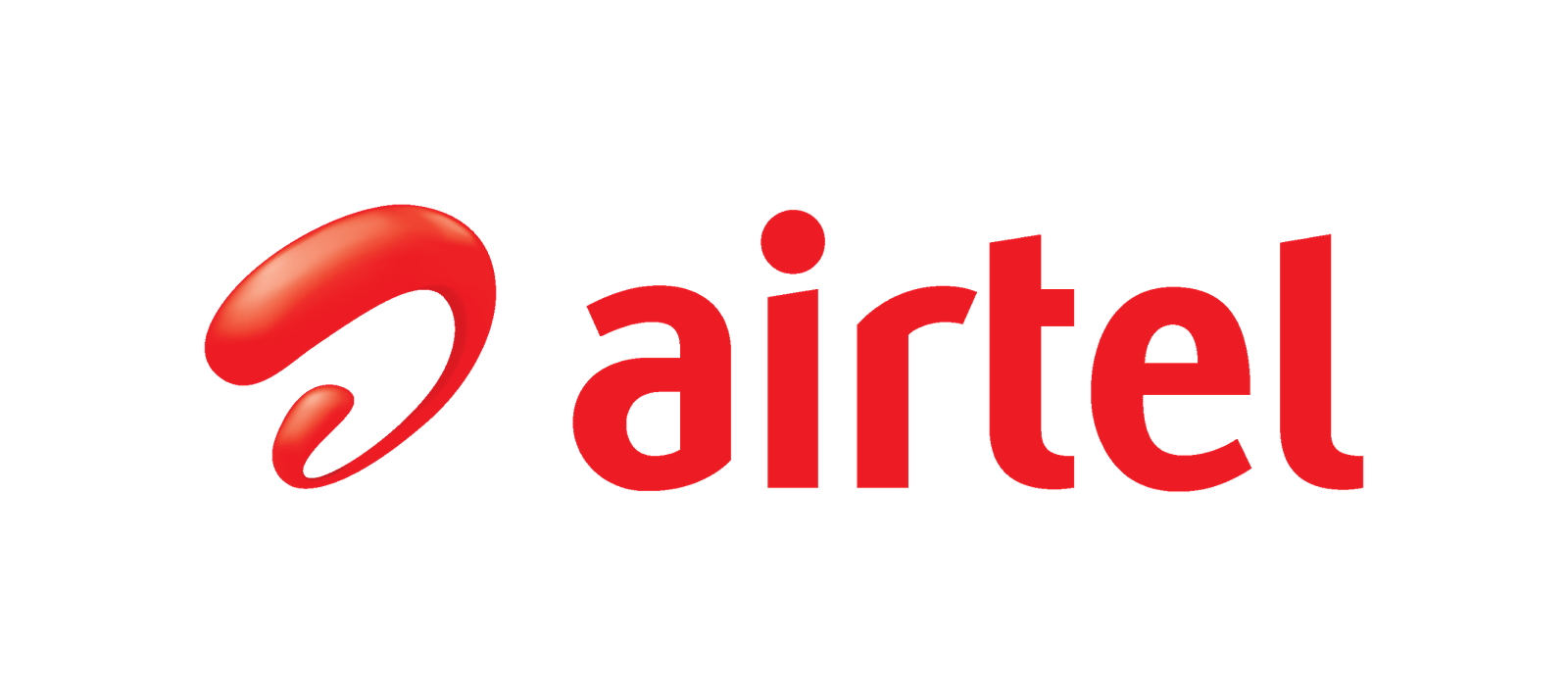 Airtel users get 2GB 4G data For Just Rs. 2 Only for 30 days [Tested in Kerala]