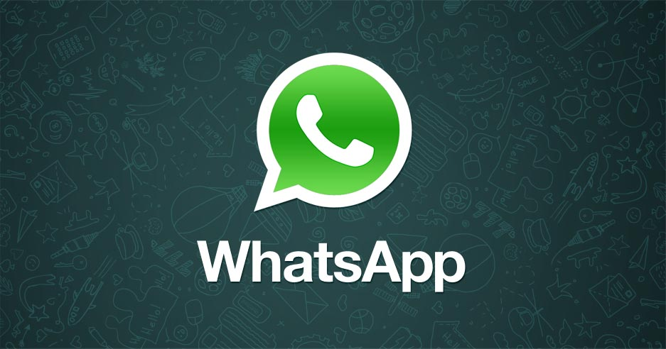 Whatsapp Android update will allow to use bold and Italic text