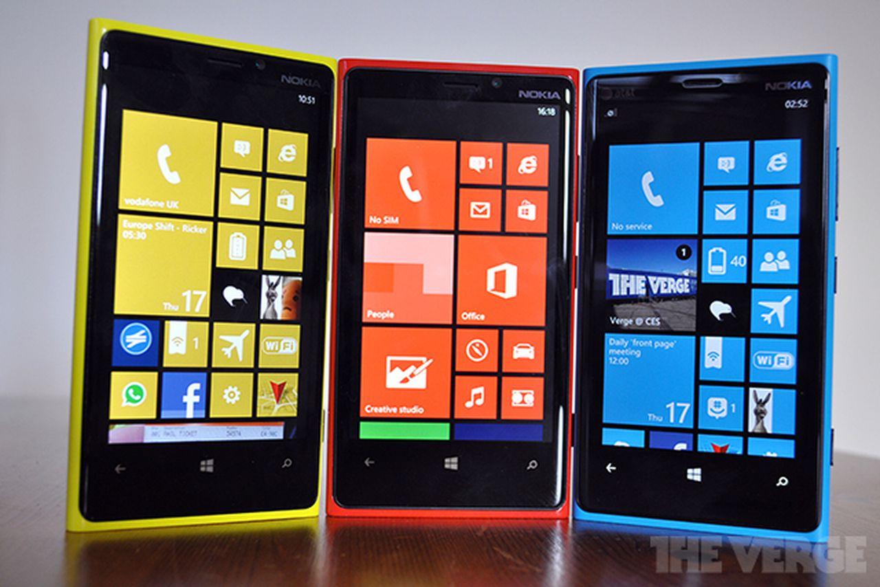 lumia920stock1_640.0