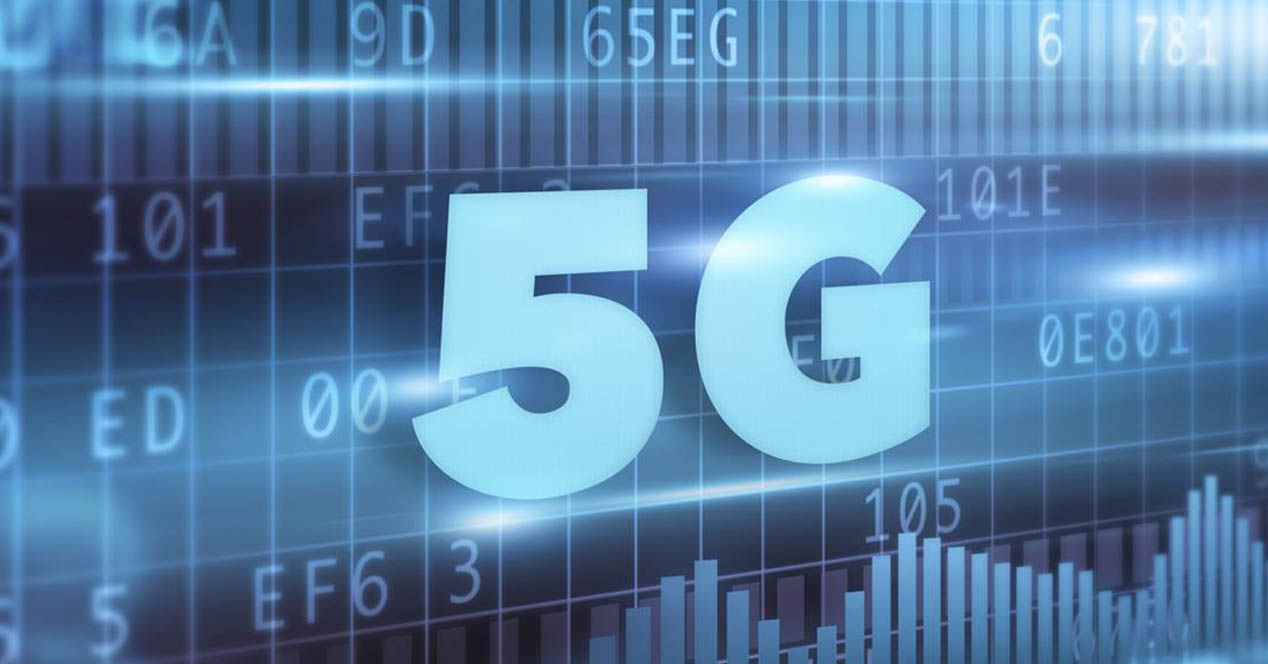 Nokia tries to come up with 5G networks!!!
