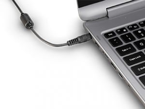 Notebook7_FastChargingBattery
