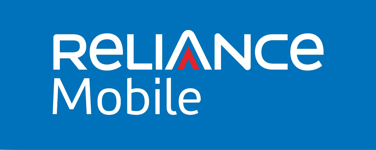 Reliance USSD codes updated