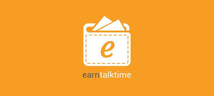 earn-talktime-earnbytes