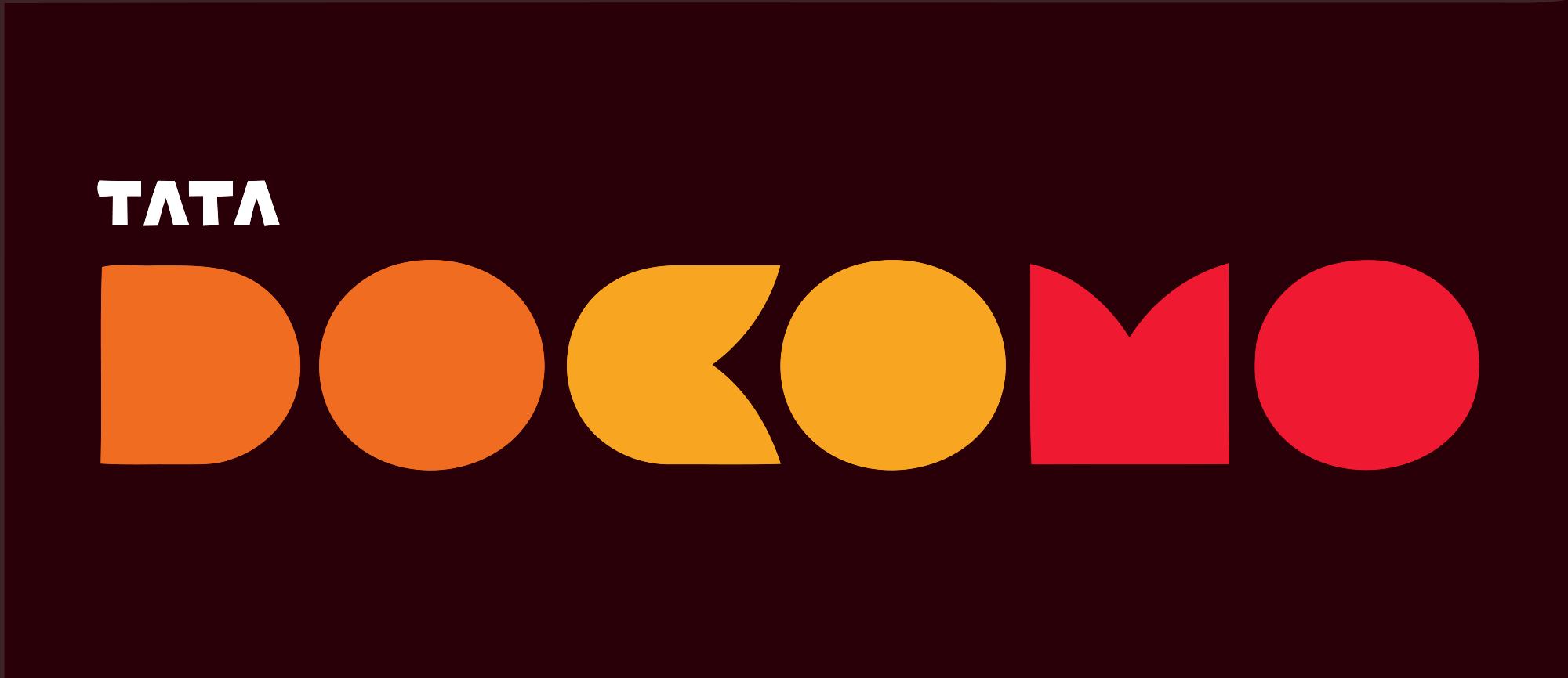 TATA Docomo 3G Offers / Packs Updated
