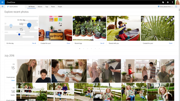 OneDrive-photos