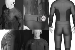 Teslasuit-----The-World---s-First-Full-Body-Haptic-Suit-04