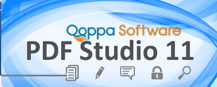 pdf-studio-featured