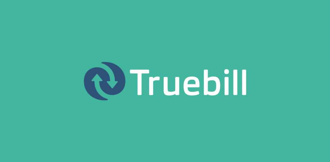 Truebill can manage Your Undesirable Subscriptions!!!