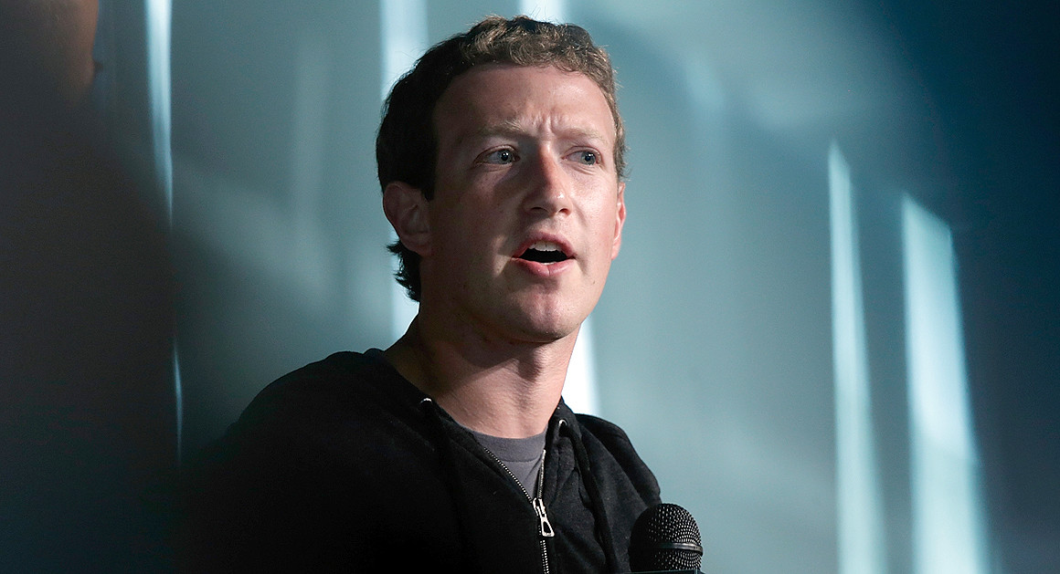 Israel calls Facebook a 'monster' for not helping to curb violence!!!