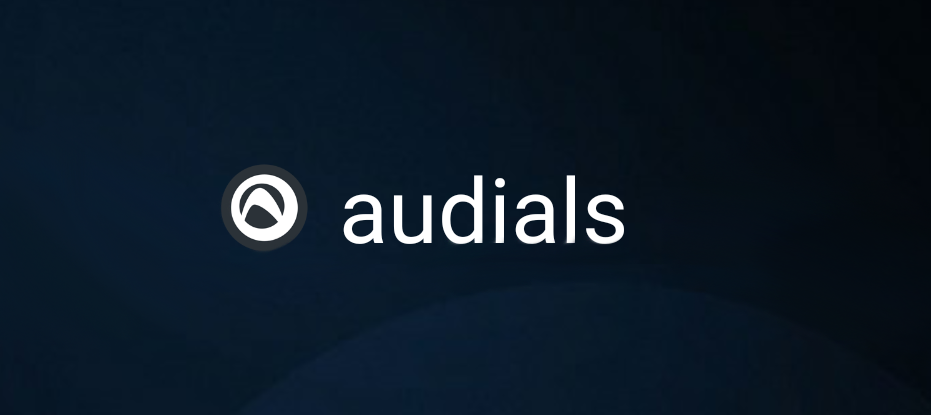 Audials – The ultimate destination for all music lovers!!!