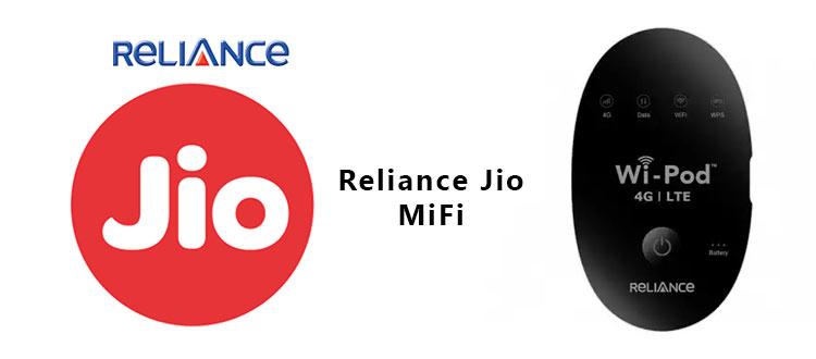 reliance-jio-mifi