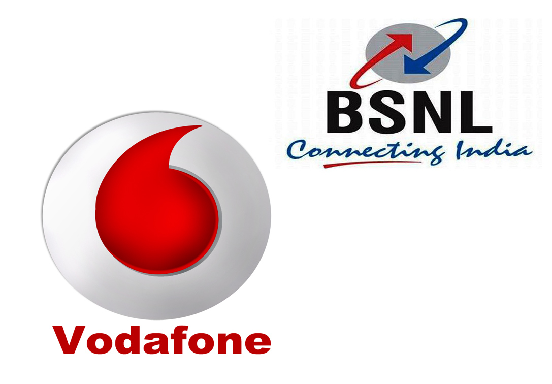 bsnl-join-hands-with-jio-vodafone