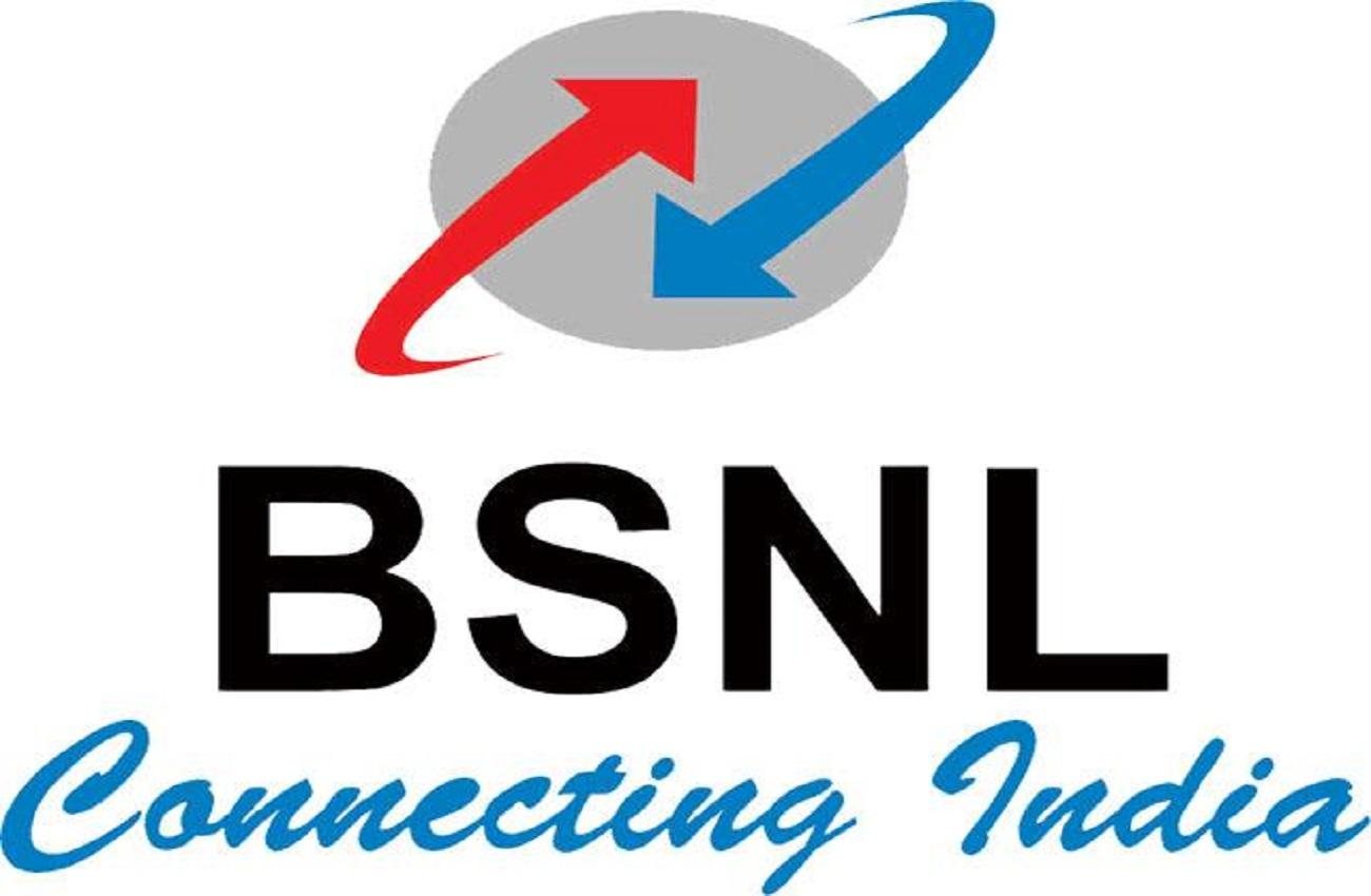 bsnl-gifts-double-data-offer-to-prepaid-customers