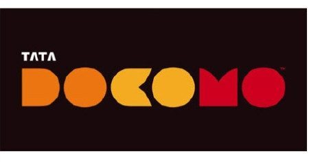 Tata Docomo's Rs.49 GPRS Offer