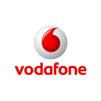 Vodafone Latest 3G Offers
