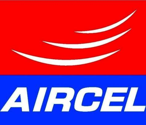 Aircel Full Talk-Time Offers July 2012