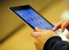 Apple wins key German patent case against Samsung