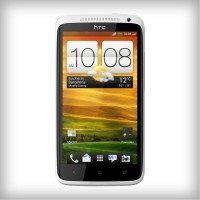HTC 4.7-Inch One X+ Shows Up In UK