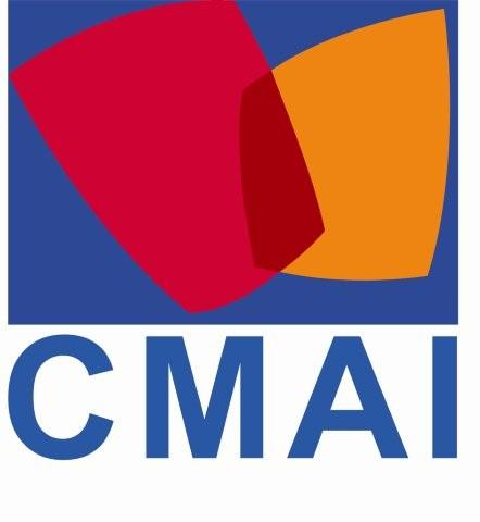CMAI Announces India's FIRST Consumer Mobile And Tablet Fair – ICOMM 2012