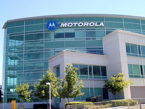Exclusive: Motorola Not Shutting Down India Operations