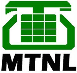 MTNL To Launch Three Tablets Today Starting @ Rs 3,999
