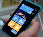 Nokia Lumia 900 Available In India @ Rs 32,999