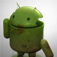 More Than 50 Per Cent Android Devices Are Vulnerable