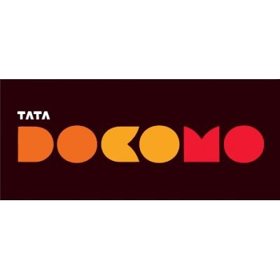 Tata Docomo, Dell Enter Partnership; Offers Unique Broadband Plans
