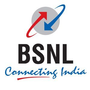 With BSNL's FTH, You Can Download A Movie Every Minute!