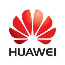 Huawei Showcases Enhanced Performance Solution For LTE TDD At LTE Asia