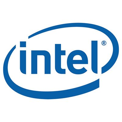 Intel Chooses The Anti-Linux Way