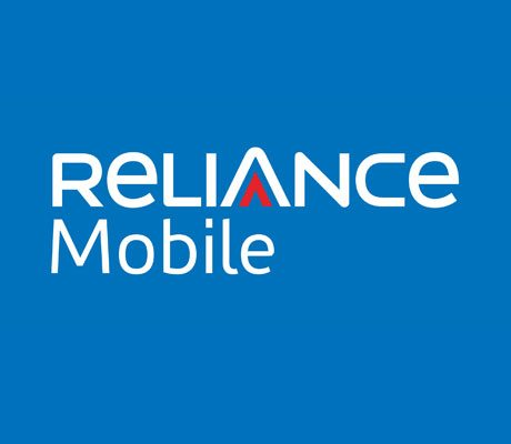 Relaince GSM Recharge Offers Sept / Oct. 2012