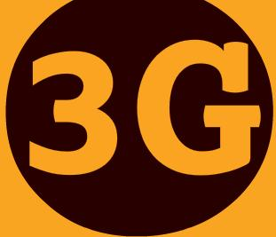 Tata DoCoMo 3G Offers Updated October 2012