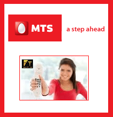 Make Free Calls On MTS