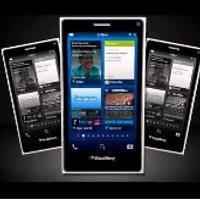 RIM Working On Blackberry 10 Aristo Smartphone