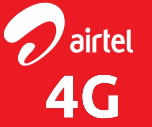 airtel rolls out Maharashtra's first 4G service in Pune