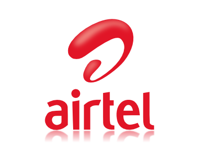 Find Your own Number in Airtel