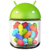 How Android 4.1 (Jelly Bean) Is Better Than ICS?